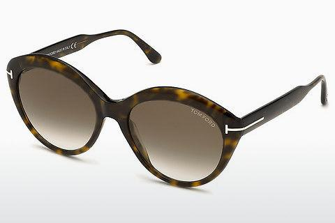 Ophthalmics Tom Ford FT0763 52K