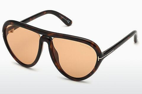 Ophthalmics Tom Ford FT0769 52E