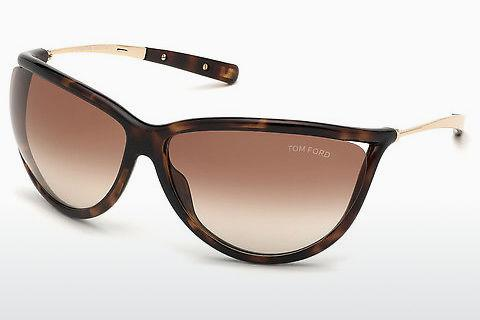 Ophthalmics Tom Ford FT0770 52F