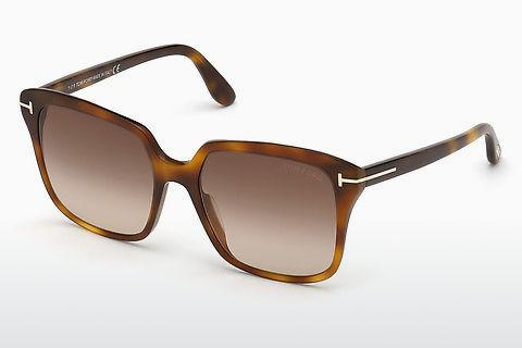 Ophthalmics Tom Ford Faye-02 (FT0788 53F)