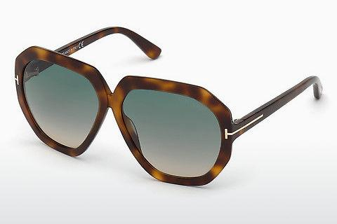 Ophthalmics Tom Ford Pippa (FT0791 53P)