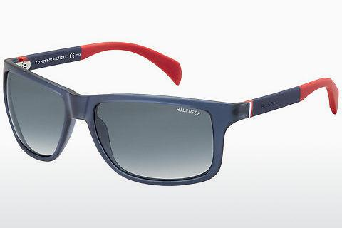 Ophthalmics Tommy Hilfiger TH 1257/S 4NK/JJ