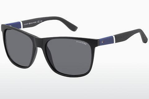 Ophthalmics Tommy Hilfiger TH 1281/S FMA/3H
