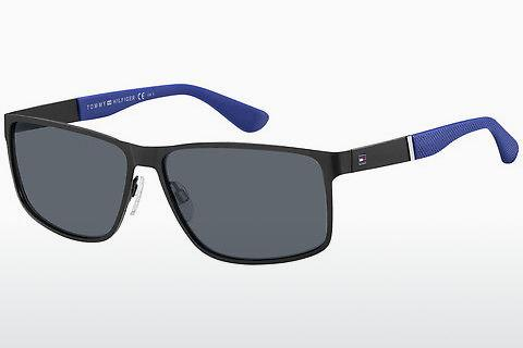 Ophthalmics Tommy Hilfiger TH 1542/S 003/IR