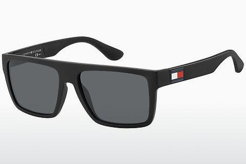 Ophthalmics Tommy Hilfiger TH 1605/S 003/IR