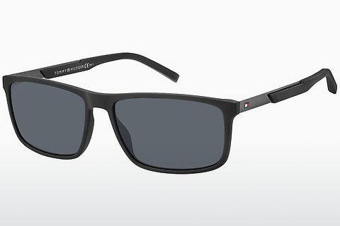 Ophthalmics Tommy Hilfiger TH 1675/S 003/IR