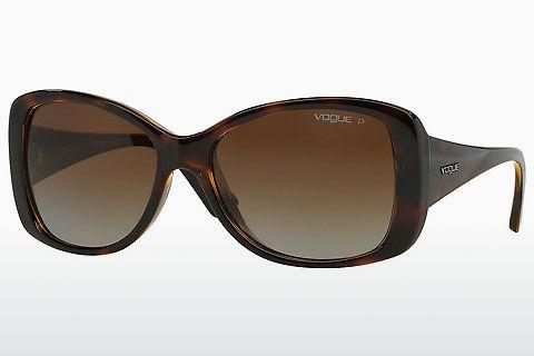 Ophthalmics Vogue VO2843S W656T5