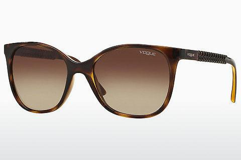 Ophthalmics Vogue VO5032S W65613