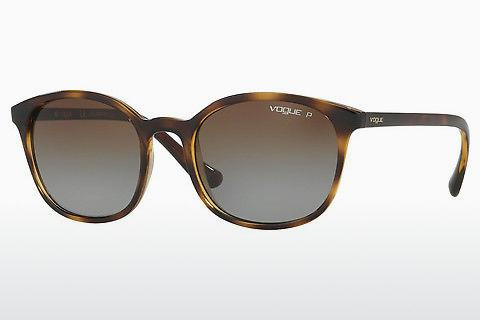 Ophthalmics Vogue VO5051S W656T5