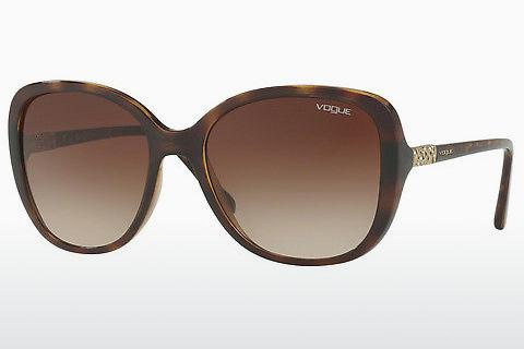 Ophthalmics Vogue VO5154SB W65613