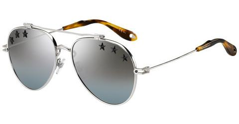 Ophthalmics Givenchy GV 7057/STARS 010/GO