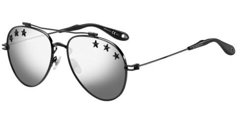 Ophthalmics Givenchy GV 7057/STARS 807/DC