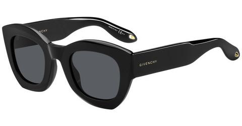 Ophthalmics Givenchy GV 7060/S 807/IR