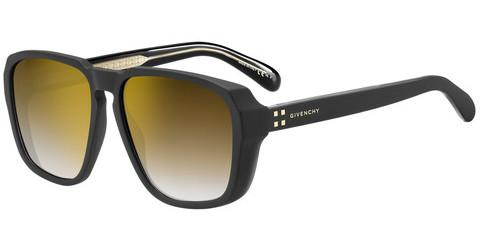 Ophthalmics Givenchy GV 7121/S 003/JL