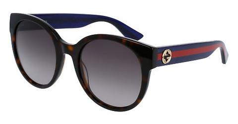 Ophthalmics Gucci GG0035S 004