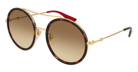Ophthalmics Gucci GG0061S 013