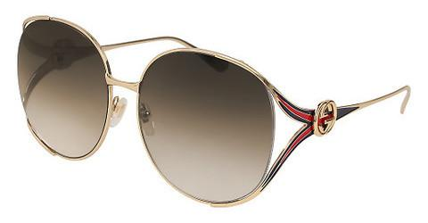 Ophthalmics Gucci GG0225S 002
