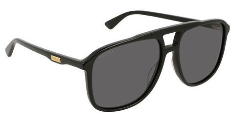 Ophthalmics Gucci GG0262S 001