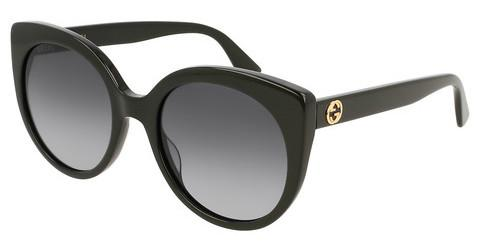 Ophthalmics Gucci GG0325S 001