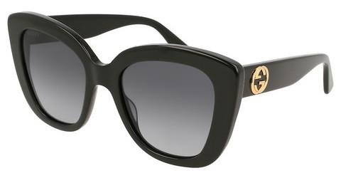 Ophthalmics Gucci GG0327S 001