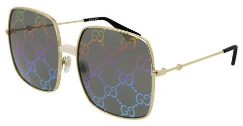 Ophthalmics Gucci GG0414S 003