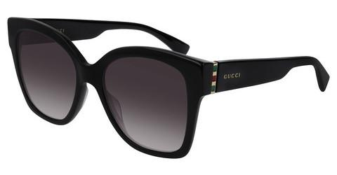 Ophthalmics Gucci GG0459S 001