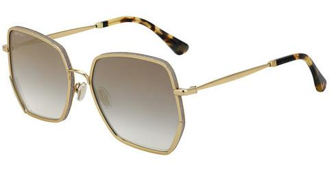Ophthalmics Jimmy Choo ALINE/S J5G/FQ