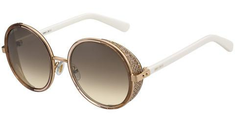 Ophthalmics Jimmy Choo ANDIE/N/S 1KH/CC