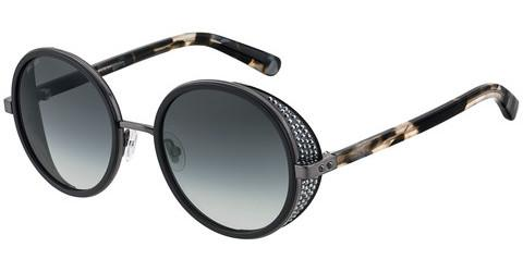 Ophthalmics Jimmy Choo ANDIE/N/S 807/9O