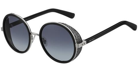 Ophthalmics Jimmy Choo ANDIE/N/S B1A/HD