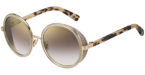 Ophthalmics Jimmy Choo ANDIE/S J7A/NH