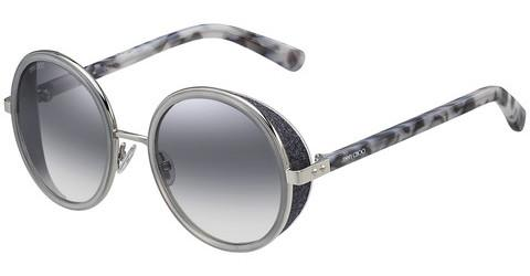 Ophthalmics Jimmy Choo ANDIE/S J7L/IC