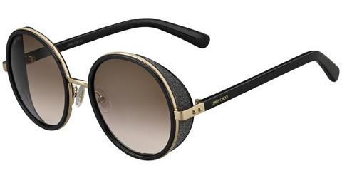 Ophthalmics Jimmy Choo ANDIE/S J7Q/J6