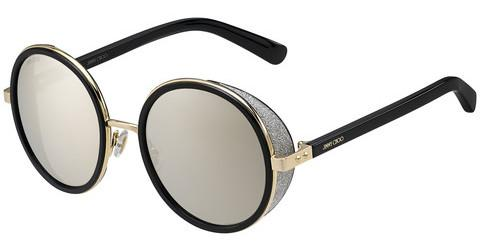 Ophthalmics Jimmy Choo ANDIE/S J7Q/M3