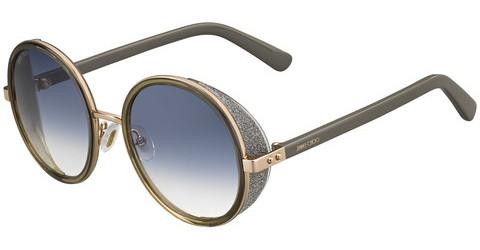 Ophthalmics Jimmy Choo ANDIE/S S9R/U3