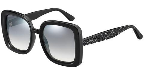 Ophthalmics Jimmy Choo CAIT/S NS8/IC