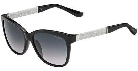 Ophthalmics Jimmy Choo CORA/S FA3/HD