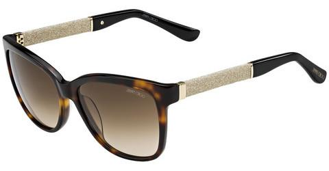 Ophthalmics Jimmy Choo CORA/S FA5/JD