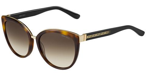 Ophthalmics Jimmy Choo DANA/S 112/JD
