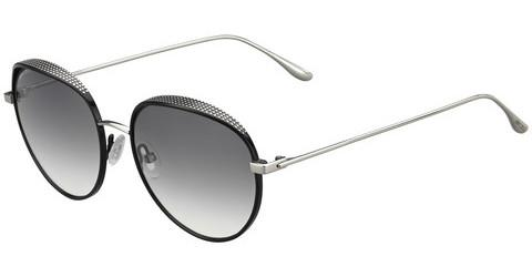Ophthalmics Jimmy Choo ELLO/S JIN/IC