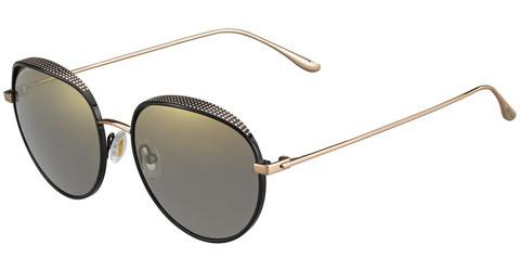 Ophthalmics Jimmy Choo ELLO/S PL0/HJ