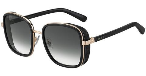 Ophthalmics Jimmy Choo ELVA/S 2M2/9O