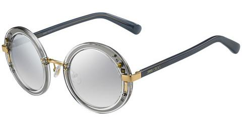 Ophthalmics Jimmy Choo GEM/S 16U/FU