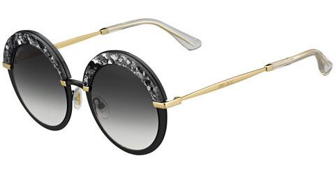Ophthalmics Jimmy Choo GOTHA/S THP/9O