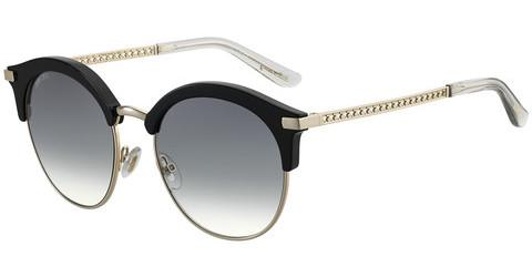 Ophthalmics Jimmy Choo HALLY/S 807/9O