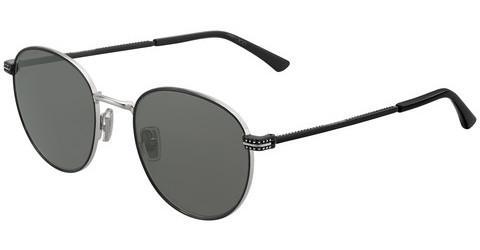 Ophthalmics Jimmy Choo HENRI/S 807/IR