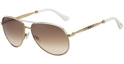 Ophthalmics Jimmy Choo JEWLY/S 150/S1