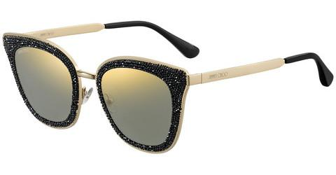 Ophthalmics Jimmy Choo LIZZY/S 2M2/K1