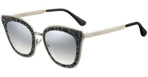 Ophthalmics Jimmy Choo LIZZY/S FT3/IC