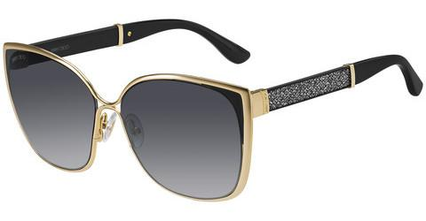 Ophthalmics Jimmy Choo MATY/S 17B/9O